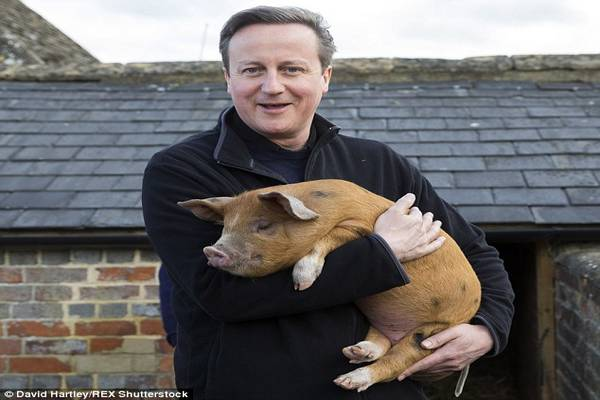 rsz_2cc9d33d00000578-3250546-i_ve_never_doubted_that_mr_cameron_like_most_of_his_generation_w-m-2_1443338742165