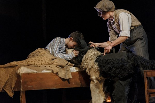 rsz_5_alex_taylor-mcdowall_william_and_elisa_de_grey_puppeteer_for_sammy_the_dog_in_goodnight_mister_tom_2015_credit_dan_tsantilis