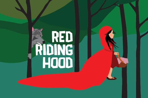 rsz_red_riding_hood_artwork