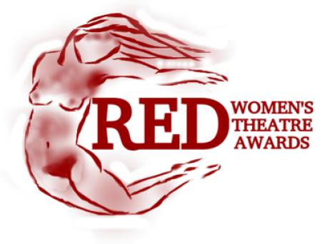 red women logo