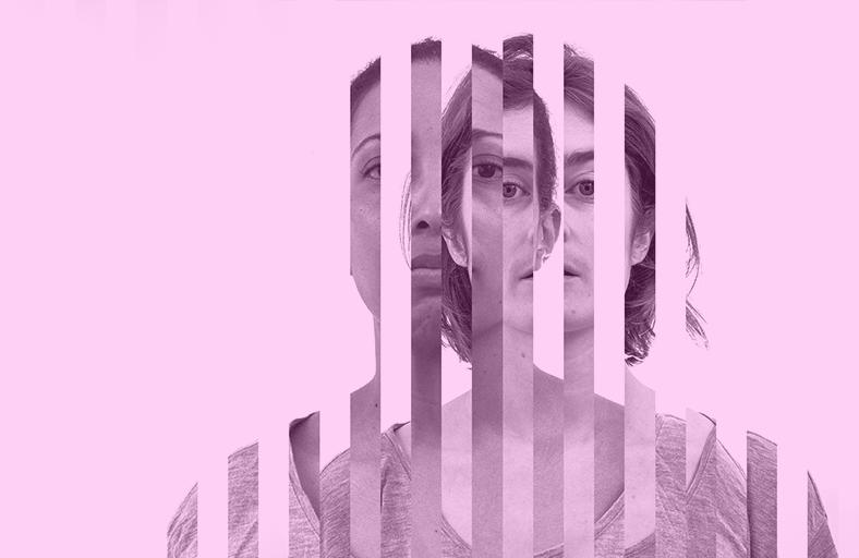 Be Longing - pink 1024 x 512